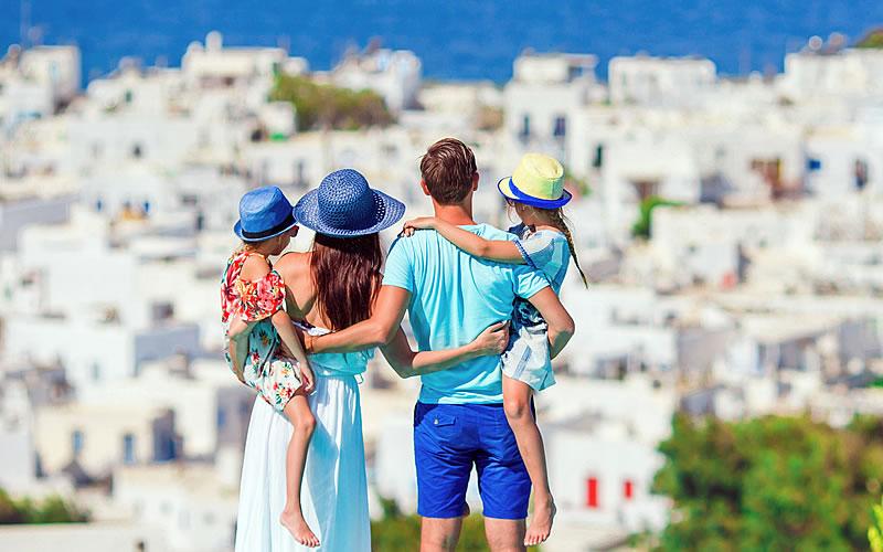 Защита семейных активов